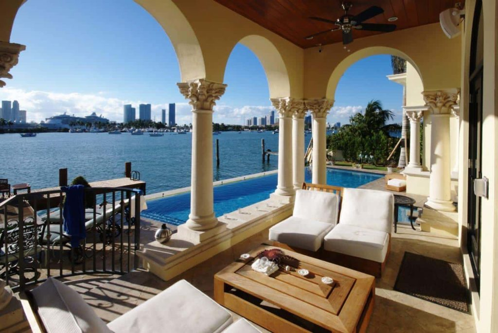 Miami Beach Real Estate Consulting Services